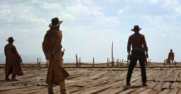 Séance de Rattrapage – Il était une fois dans l'Ouest (1968)
