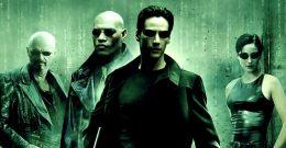 Séance de Rattrapage – Matrix (1999)