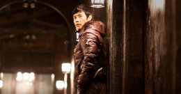 Cinexpress #91 – J'ai rencontré le diable (2010)