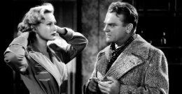 Cinexpress #87 – L'Enfer est à Lui (1949)