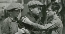Cinexpress #88 – Les Enfants de la Crise (1933)