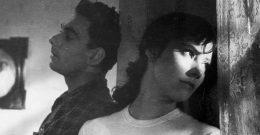 Cinexpress #92 – Quand passent les cigognes (1957)