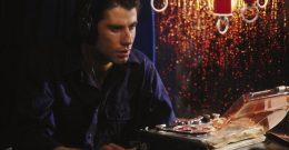 Cinexpress #95 – Blow Out (1981)