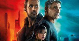 A la rencontre de… Blade Runner 2049 (2017)