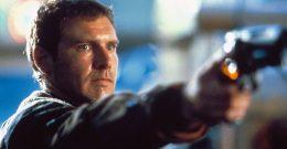 A la redécouverte de… Blade Runner (1982)