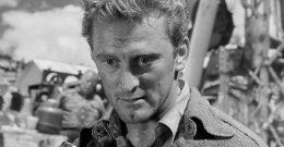 Cinexpress #100 – Le Gouffre aux Chimères (1951)