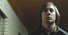 Cinexpress #103 – No Country for Old Men (2007)