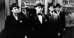 Cinexpress #108 – Les Fantastiques Années 20 (1939)