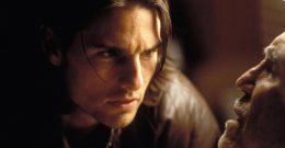 Cinexpress #107 – Magnolia (1999)