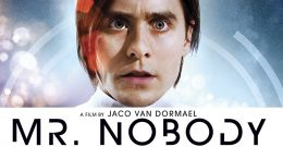 Cinexpress #109 – Mr. Nobody (2010)