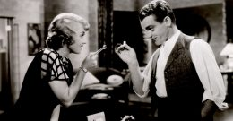 Cinexpress #110 – Prologues (1933)