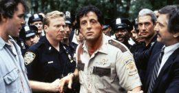 Cinexpress #112 – Copland (1997)