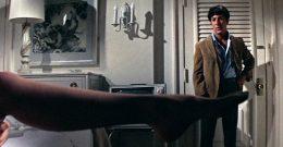 Cinexpress #116 – Le Lauréat (1967)