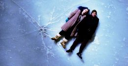 Cinexpress #128 – Eternal Sunshine of the Spotless Mind (2004)