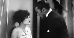 Cinexpress #126 – Les Nuits de Chicago (1927)