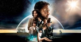 Cinexpress #159 – Cloud Atlas (2012)