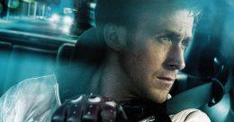 Cinexpress #158 – Drive (2011)