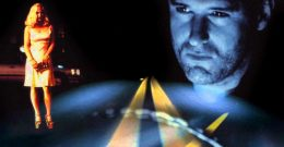 Cinexpress #161 – Lost Highway (1997)