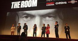 Une séance chez les fous – The Room au Grand Rex