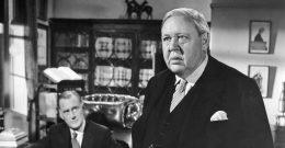 Cinexpress #156 – Témoin à charge (1957)