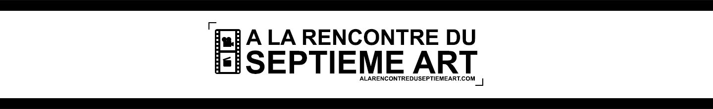 A la rencontre du Septième Art
